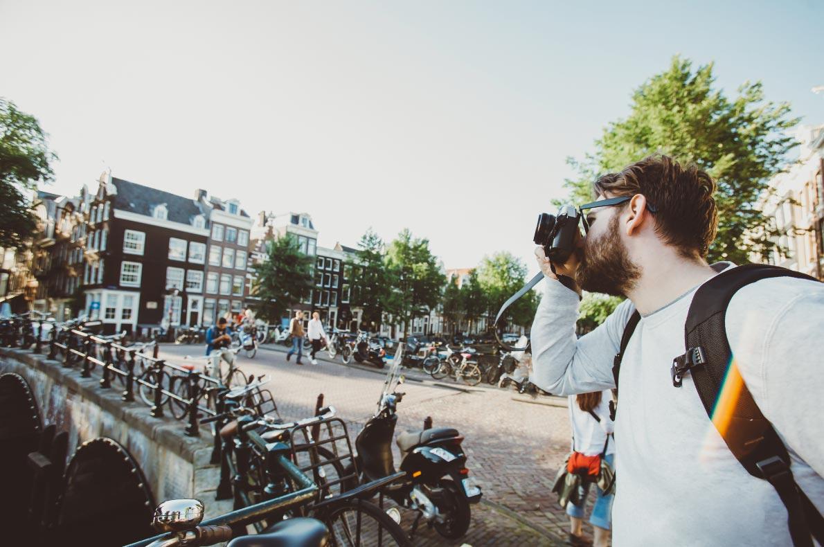 Best-things-to-do-in-Europe---Rijksmuseum-Amsterdam-Copyright--Yulia-Mayorova-2