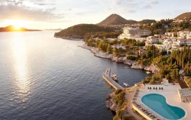 best-hotels-dubrovnik