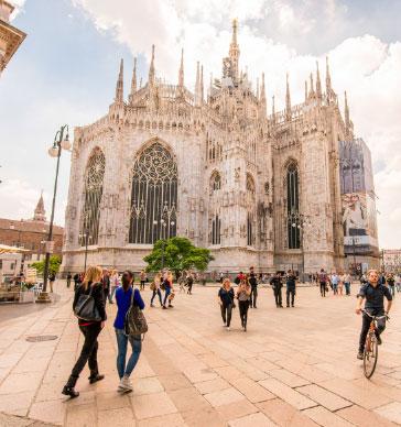 milan-tourism-italy