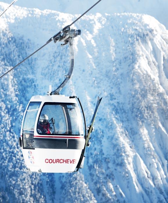 courchevel-france-best-ski-resorts-europe