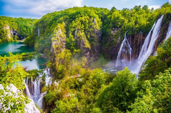 plitvice-visit-croatia