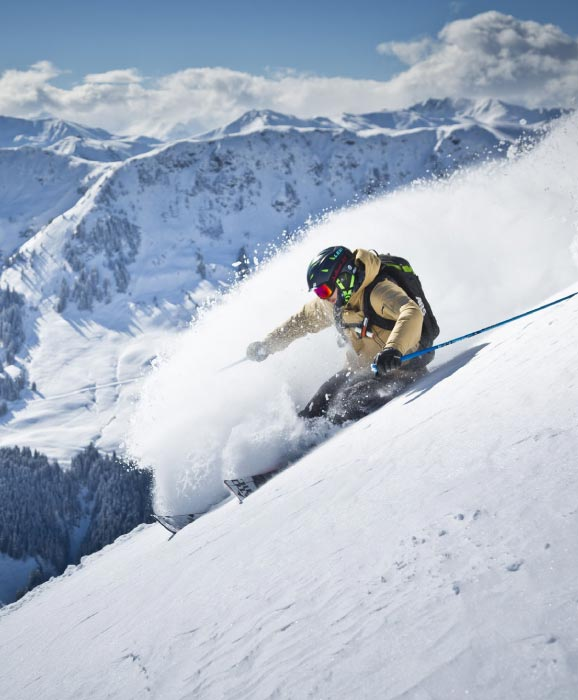 Saalbach-Austria-best-ski-resorts-europe