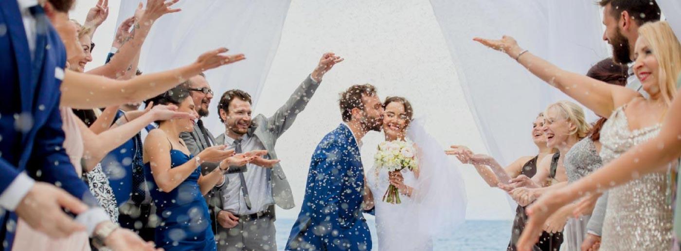 best-wedding-venues-in-europe