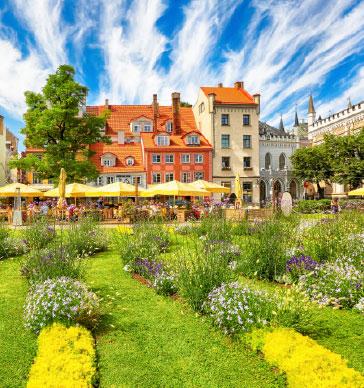 riga-tourism-latvia
