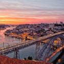 european-best-destinations-2017