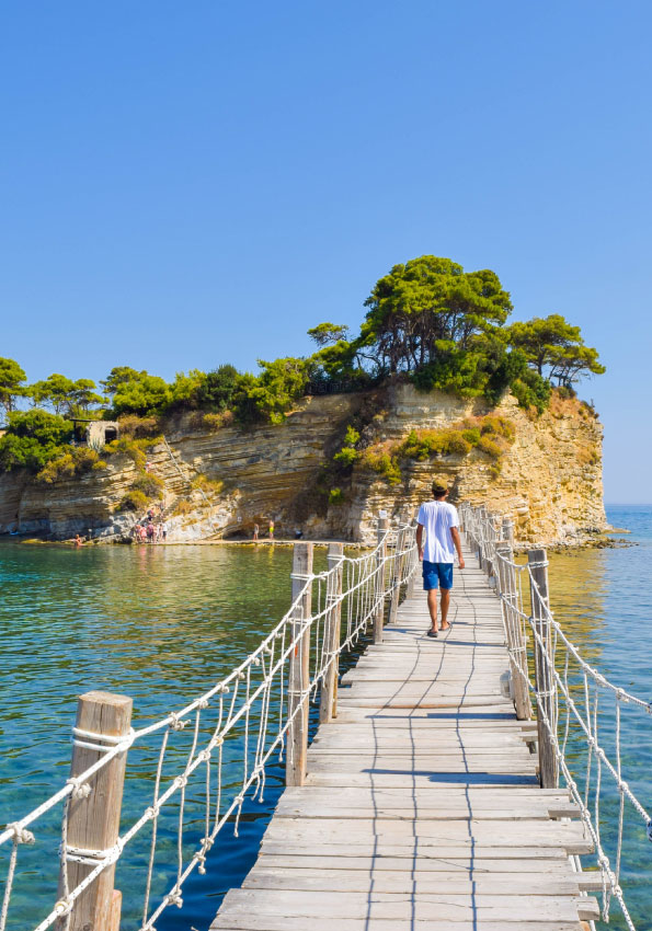 paradisiacal-destinations-europe