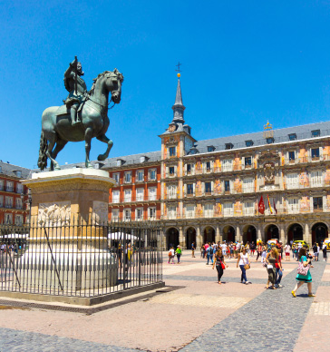 madrid-tourism-spain