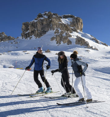 Cervinia-Valtournenche-best-ski-resort-italy