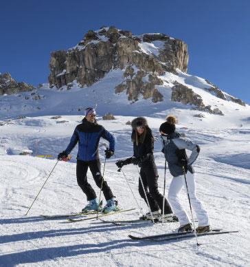 Cervinia-Valtournenche-best-ski-resort-italy