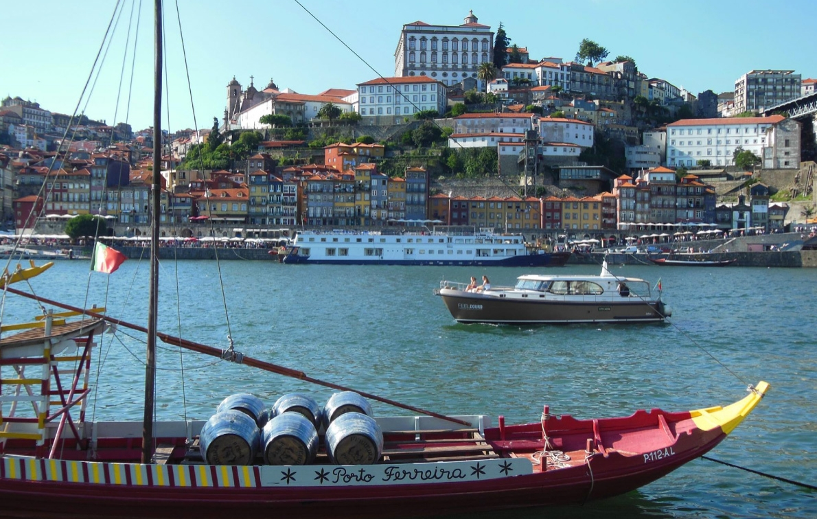feeldouro-cruise-portugal