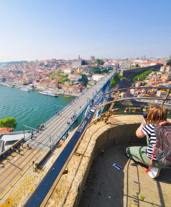 serra-do-pilar-viewpoint-gaia-porto-best-things-to-do