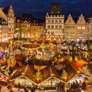 Christmas Markets In Germany 2019.Bremen Christmas Market 2019 Dates Hotels Things To Do