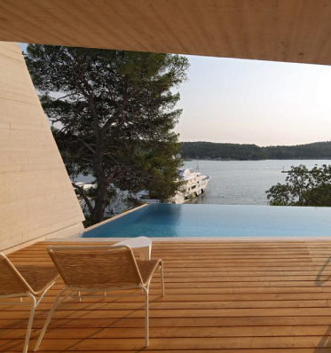 d-resort-sibenik