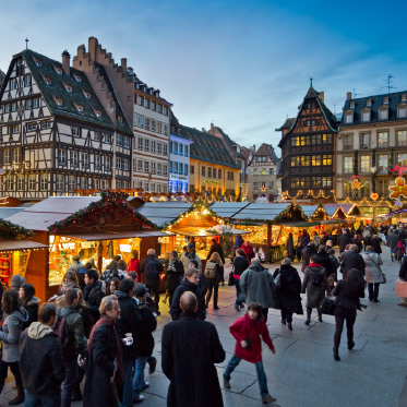 christmas-in-strasbourg