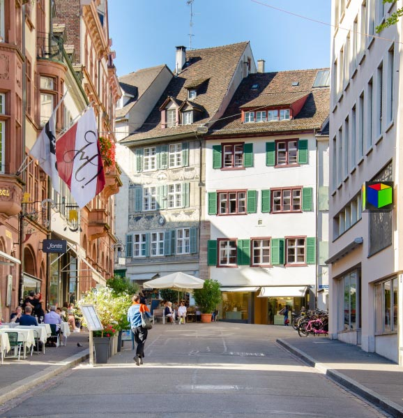 basel-best-shopping-destinations-in-europe