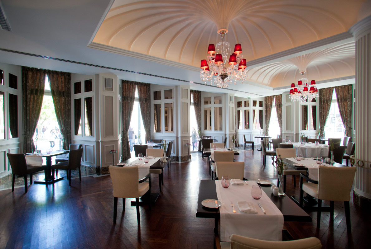 astoria-restaurant-intercontinental-porto