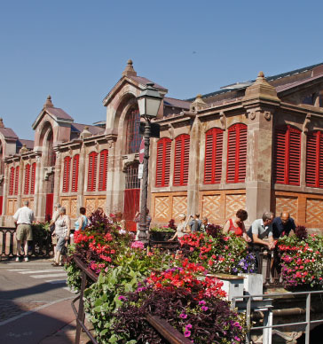 colmar-indoor-market-things-to-do