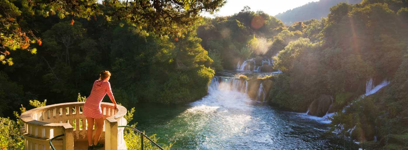 travel-guide-to-visit-croatia
