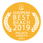 pasjaca-best-beach-2019