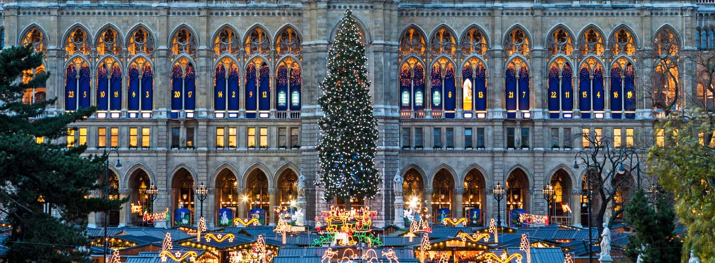 best-christmas-markets-in-europe-2021