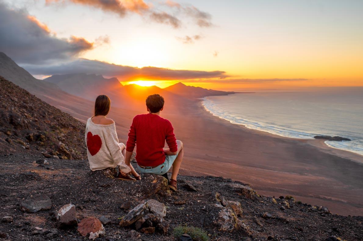 insule-canare-spania-cele-mai-bune-destinații-2021