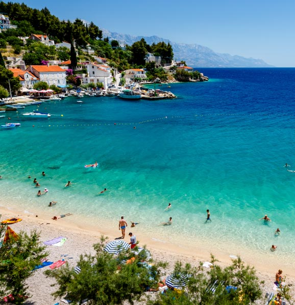 Split-tourism-beach-croatia