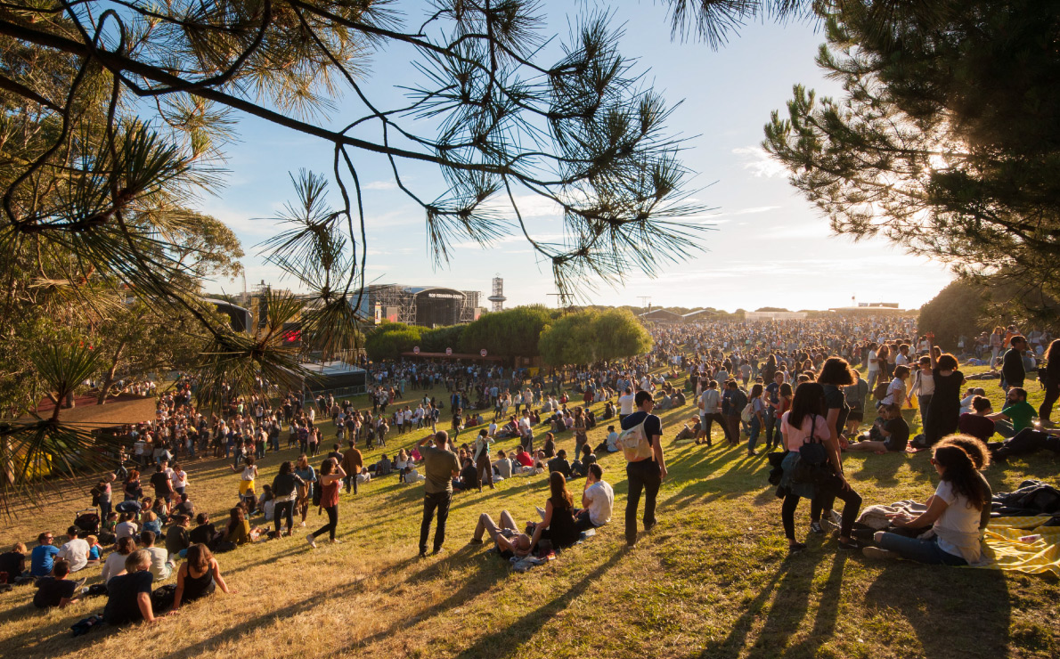 Nos-Primavera-Sound-Porto-best-summer-music-festivals
