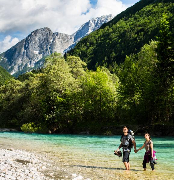 socca-valley-slovenia-eden