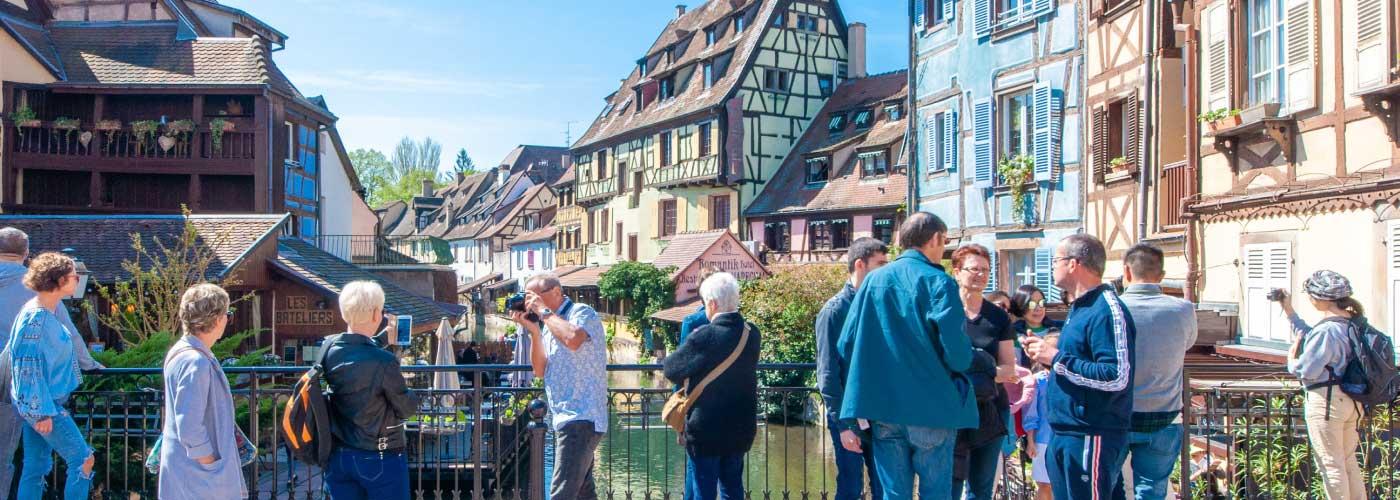tourism-colmar-france