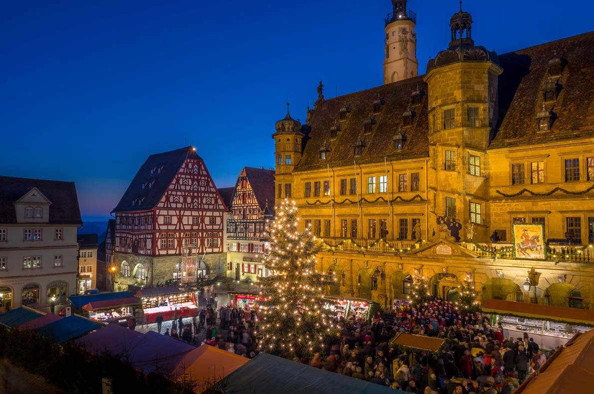 rothenburg-best-christmas-markets-in-Europe
