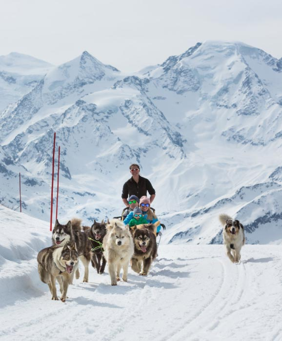 saalbach-ski-resort-austia
