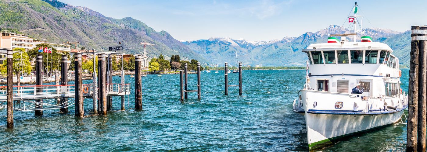 Locarno-tourism-Switzerland