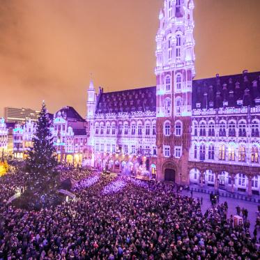 brussels-christmas-market