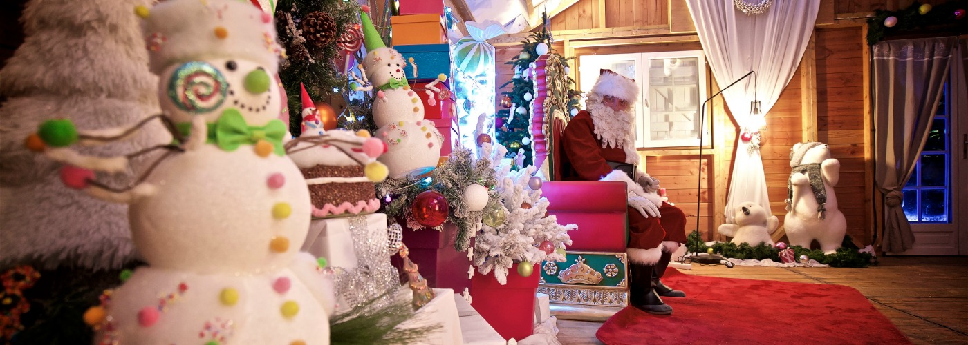 Christmas-Amiens
