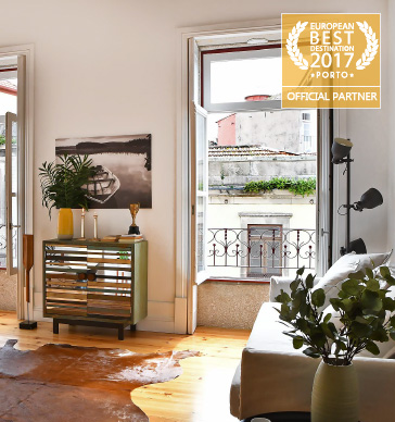 fe-Design-Apartment-porto-liiiving