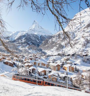 zermatt-best-ski-resorts-switzerland