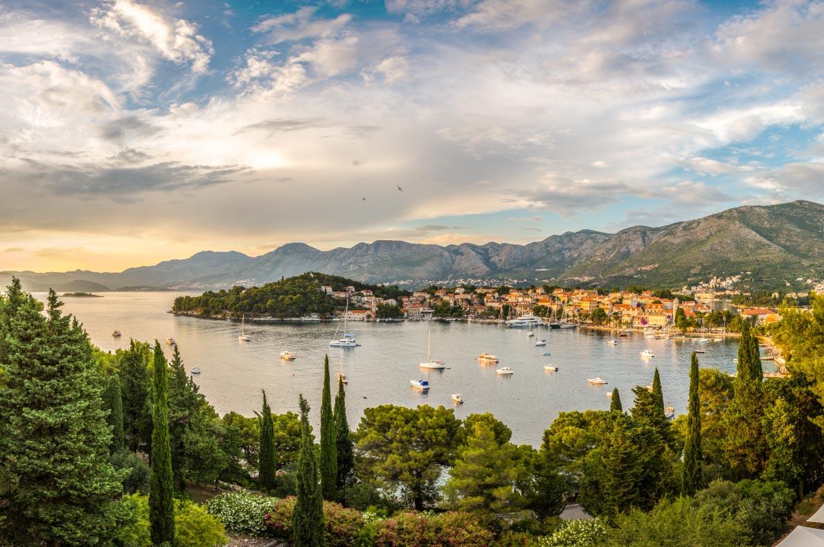 cavtat-croatia-best-destinations-2021
