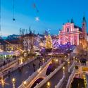 best-christmas-lights-in-europe