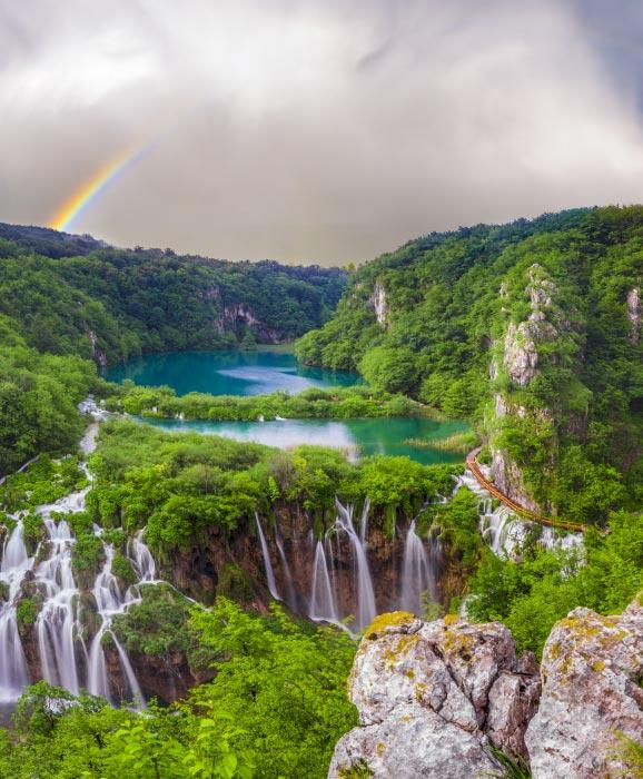 best-natural-wonders-croatia