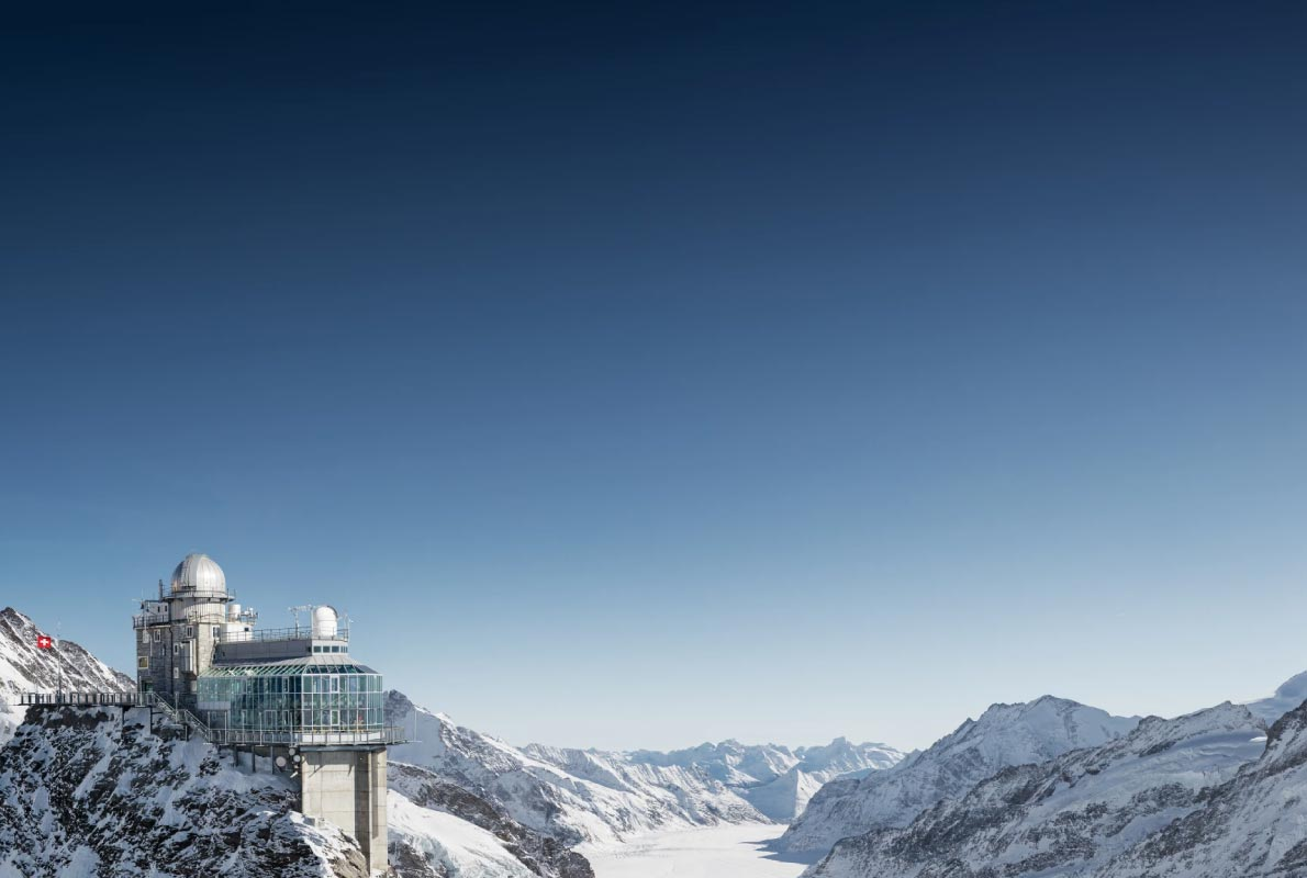 jungfrau-switzerland-best-ski-resorts-in-europe