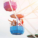 best-ferris-wheels-in-europe.jpg