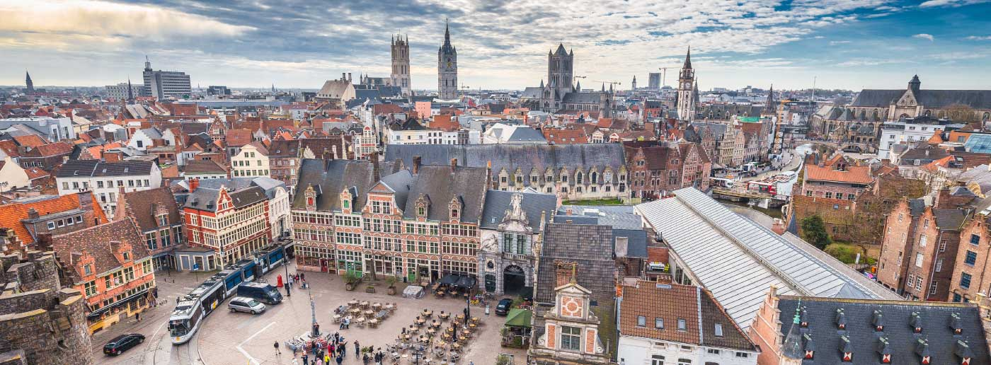 travel-ghent-tourism-belgium