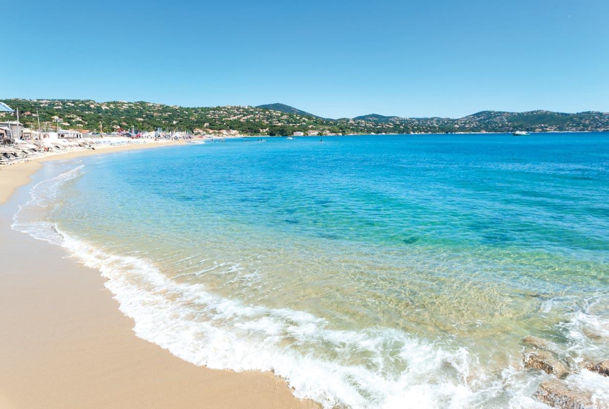 sainte-maxime-tourism-france-best-destinations-in-europe