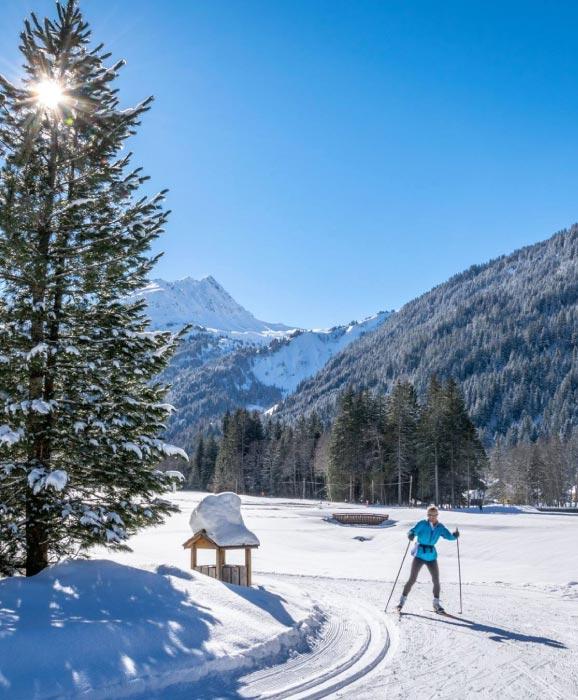 contamines-montjoie-france-best-ski-resorts-europe