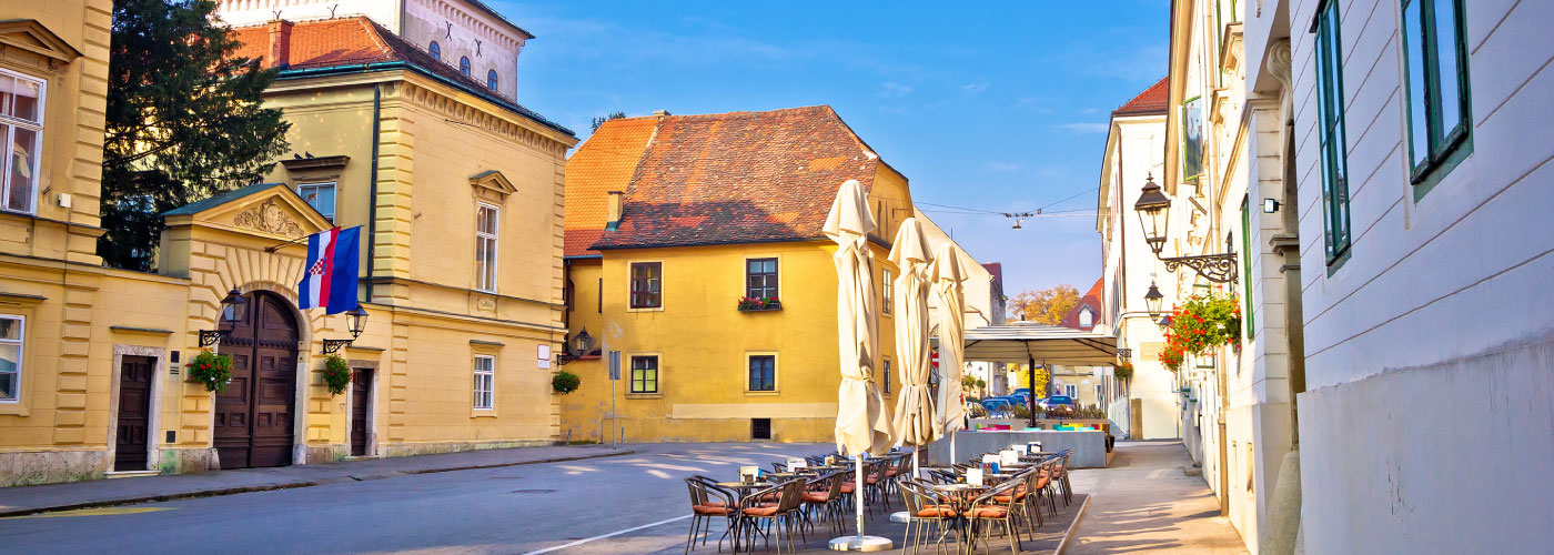 upper-town-zagreb-historical-part