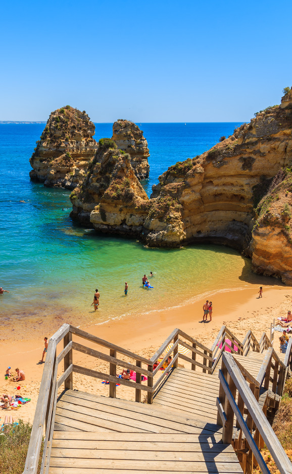 best-beach-destinations-in-europe
