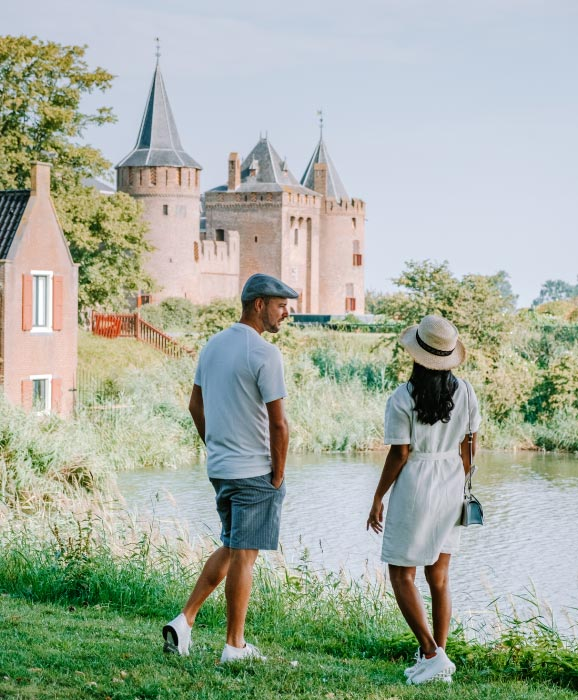 best-castles-in-netherlands