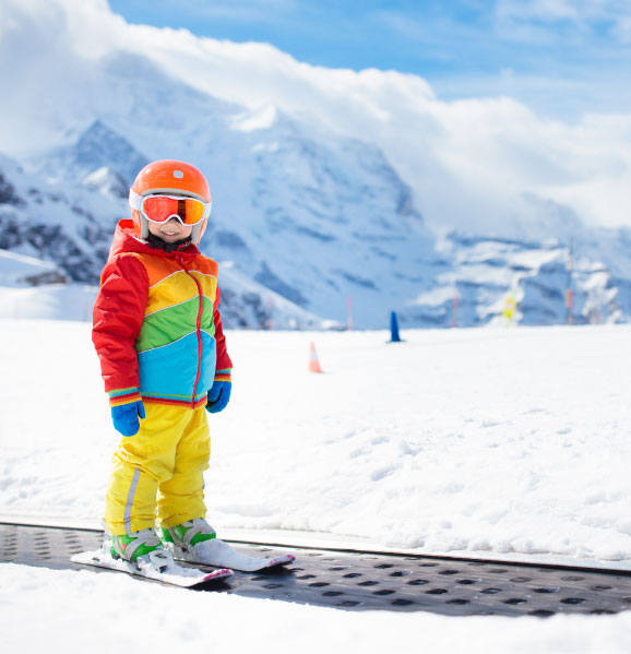 best-family-ski-resorts-in-europe