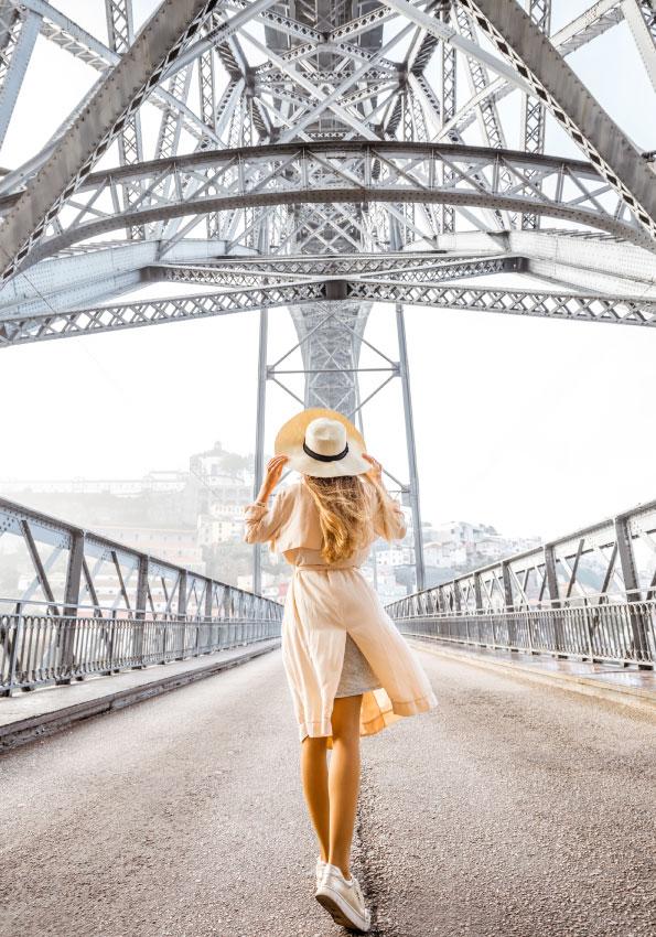 best-bridges-europe
