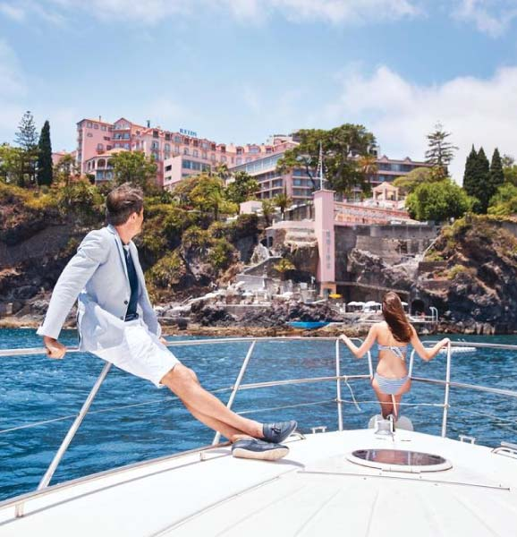 Belmond-Reid-s-Palace-best-hotels-in-madeira